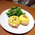 Sarabeth's  ルミネ新宿
