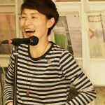 mikibar@シャトー2F 5月のオタノシミ