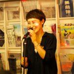 mikibar@シャトー2F 7月の爽快!SOKAI !